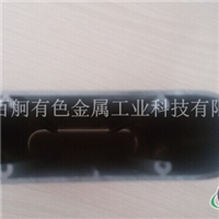 小米手机充电宝
