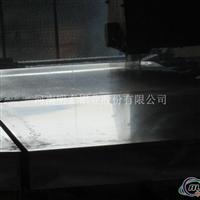 生产5083牌号铝板