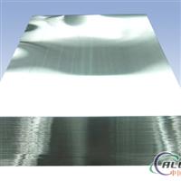生产3003牌号铝锰合金板
