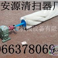 供應KEYENCE光學傳感器PIG01