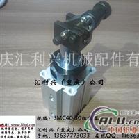 QX1阻挡器,SMC5030阻挡器