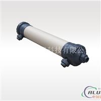 uf8040中空纤维超滤膜