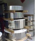 5056铝合金带 防锈铝5056铝带材