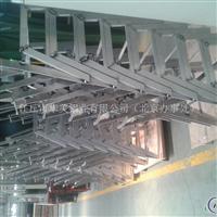华北地区铝型材厂家