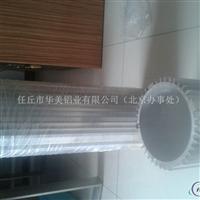 鋁合金生產廠家