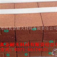 镁铬砖的价格 镁砖生产厂家