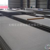 亳州供应6201铝板6003