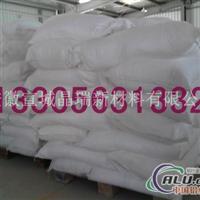 陶瓷增强剂增韧剂纳米三氧化二铝