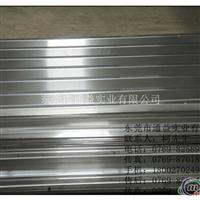 AL5754铝板生产厂家