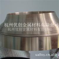 电池用锰铜带扁丝