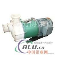 浓硫酸泵Q