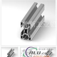 APAS工业铝型材 3030