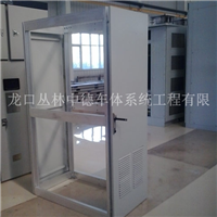 铝合金电力设备定制加工