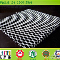 金属拉网铝单板