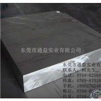 AL6061T6铝板