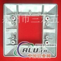 供应铝合金配件,铸铝件,铝压铸