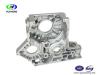aluminum cast engine braket
