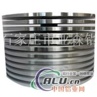 供应铝箔8011电缆箔电缆带