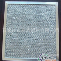 供应8011丝网箔公用于铝箔网