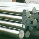 6B02铝棒现货