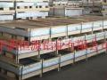 推荐厂家5052铝板,铝卷,花纹板