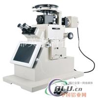 金相显微镜选型方法
