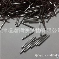 供应290纯铝铝焊条合金铝管