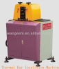 thermal bar insulation machine