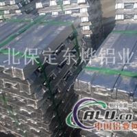 本公司现有铝锭国标ADC12,副牌ADC12