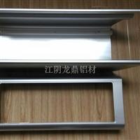 工业铝型材    精加工   厂家
