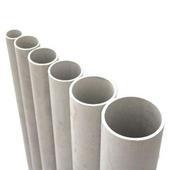 铝合金A1070TE细颗粒无缝管 精料