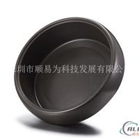耐磨陶瓷涂料铁氟龙涂层厂家直销