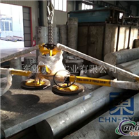 6082铝管批发价格 6082铝管厂家