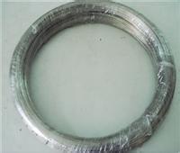 6063 5052鋁鎂合金線
