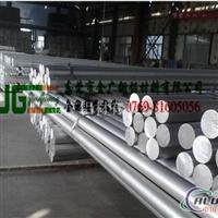 高防锈铝棒 进口2024铝棒规格