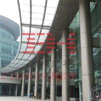 氟碳铝单板建筑外墙装饰铝板品牌