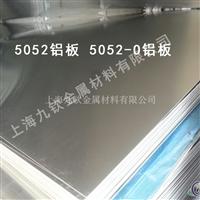 5754铝板