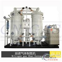 溶铝制氮机维修厂家