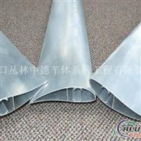铝合金风叶+电机铝风叶