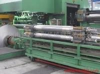 生产冷轧热轧箔轧铸轧设备