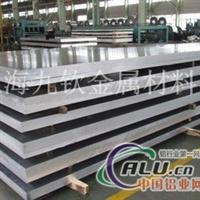 国标6061t651铝板