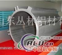 液压泵体+铝合金泵体