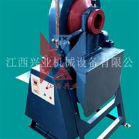 XMCQФ280×290型瓷襯球(棒)磨機