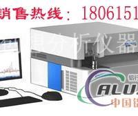 CREATE CX9800铝合金光谱分析仪
