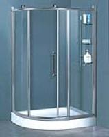 卫浴洁具铝型材