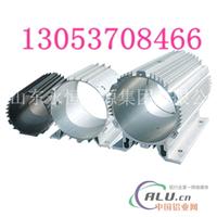 散热器铸铝散热器铝材散热器