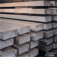 6A02铝型材用途6A02铝型材价格