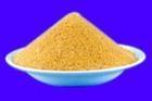 重慶聚合氯化鋁