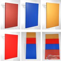 专业加工铝幕墙铝天花板报价