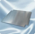 ZL101铝合金
